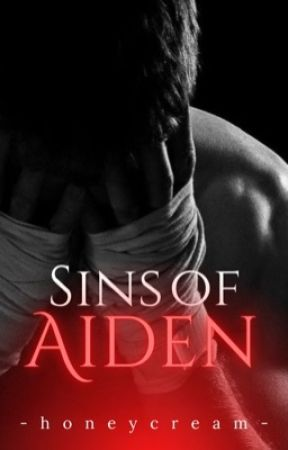 Periclum by xBlueberryboox