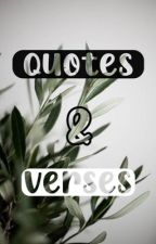 Daily Quotes & Verses by TheSolSoldier_