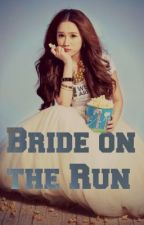 Bride on the Run by DuyenVo