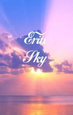 Erin Sky by Flooded_Cities