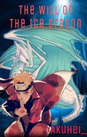 The return of The Golden Hero - Prologue - Wattpad
