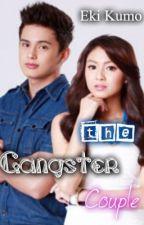 ♥♥The Gangster Couple (JaDine)♥♥ by MonikaRuthPadilla