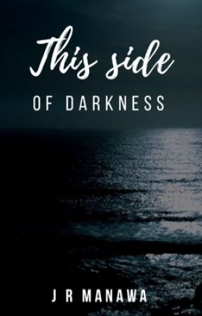 Tales from This Side of Darkness by jrmanawa