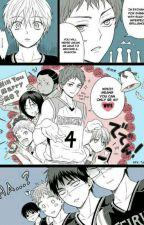 Akakuro: Gay Comic by anime-fan-girl-19