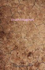 crush imagines by Matts_Dinosaur_