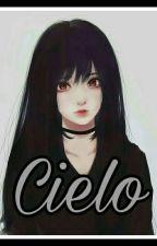 Cielito lindo by themoonistoxic