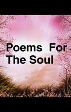 Poems For The Soul by Nafiah_Shariff