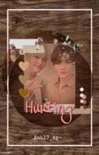Hurting >>Soonhoon<< by zah17_sg-