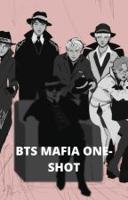 Bts mafia oneshot by marydiva17