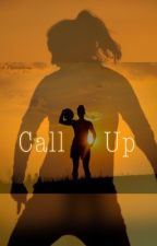 Call Up: A USWNT Fanfic by Bucket_Writer
