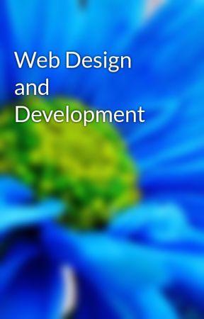 Web Design and Development by Dailyposts4u
