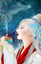 Xuyên qua chi thánh thủ y phi - Khinh Vũ Mị (nữ-cường) by Trangaki0412