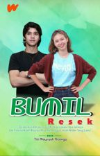 BUMIL resek by TitiAlawiyahritonga
