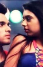 Manan Two shots:night with the boss by manan_pani_kyy