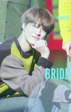bride { nomin } by nakkon