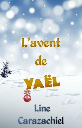 Cher Papa Noël by Carazachiel