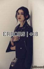 E R R O R S | + 18 by k_ha_di_ja_