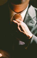 25 ideias para começar um empreendimento  Mesmo com pouco tempo e dinheiro by CarlosAlexandredePau
