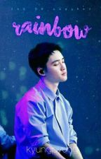Rainbow (EXO D.O One-Shot) by kyungpyung