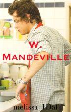 W. Mandeville by melissa_1Daf