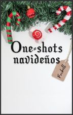 One-shots navideños by Foxbell