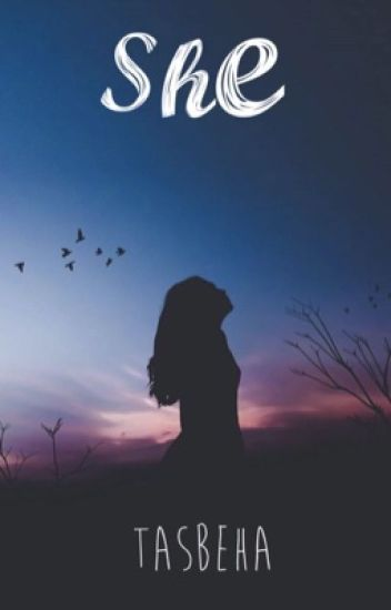 She: Poetry About Women