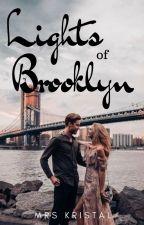 Lights of Brooklyn by mrskristal