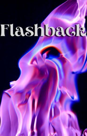 Flashback (GirlxGirl)