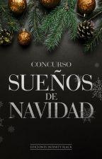 Sueños de Navidad by Infinity-Black