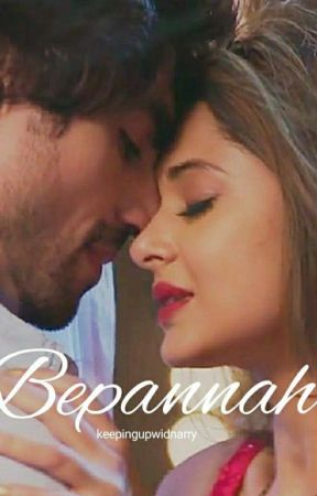 Between the sheets | Jenshad  by keepingupwidnarry