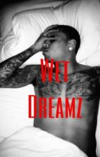 Wet Dreamz by wetforbreezy