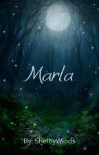 Marla by ShelbyWinds