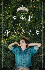 Nap Queen by _ItsMaiya_