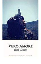 Vero Amore by DGautrice