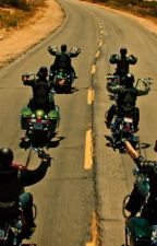 Collection of Sons of Anarchy and Mayans MC fanfics by SOAfanfictiongroup