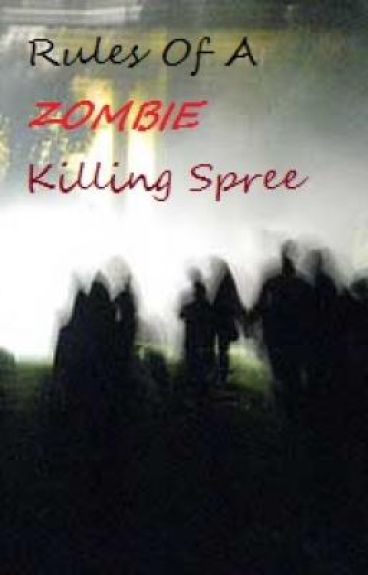 1563 Zombie Killing Spree. 98,741,269,541 Deaths