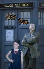 Little Star by NicholasFlamelFan