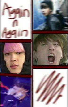 [OG] Screaming Lesson feat.++방탄++ by sakku-