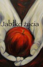 Jabłko życia by ToJaDarkaBiczys