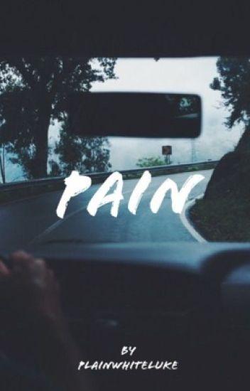 pain - a.i