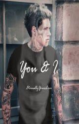 You & I by EternallyYoursLove