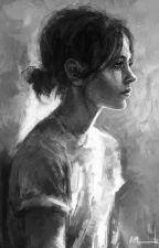 TY by Pemesinka