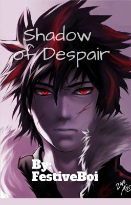 A Tortured Rose (Tortured and Abused Male Reader x RWBY) - Festive