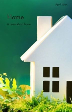 Home Sweet Home by Frixionpens