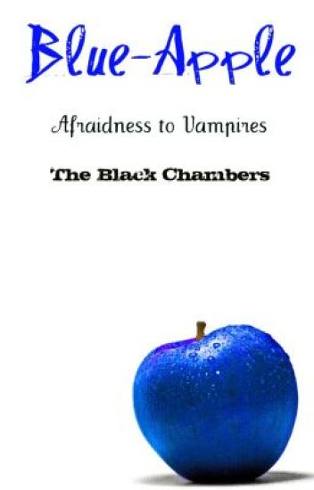 The Blue-Apple Corporation