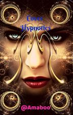 Cover Hypnotics (Open) by Amaboo