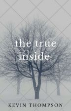 the true outside by pastorkevinthompson