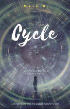 Cycle by maiadluffy