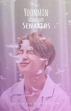 ~||Yoonmin Smut Senarios||~ by RoseBunny25