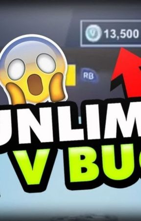 V Buck Generator For Xbox One Fortnite Cheats V Bucks Xbox One